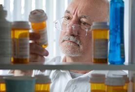 چندبرابر شدن مصرف بی رویه آنتی بیوتیک ها بعد از کرونا: تاثیری هم دارند؟