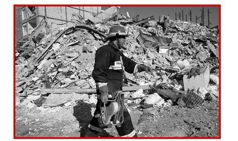 کنسرت جمعآوری کمک برای زلزله زدگان ایران و عراق
