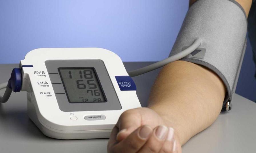 کاهش فشارخون خطر ابتلا به زوال عقل را کم میکند