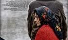 نمایش فیلم حیران در بیستمین جشنواره سالانه سینمای ایرانی در لس آنجلس