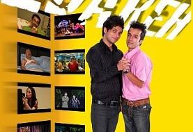۲ Dareh Persian Comedy Movie Screening in Turkey