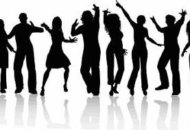گردهمایی نوجوانان برای تقویت اعتماد به نفس