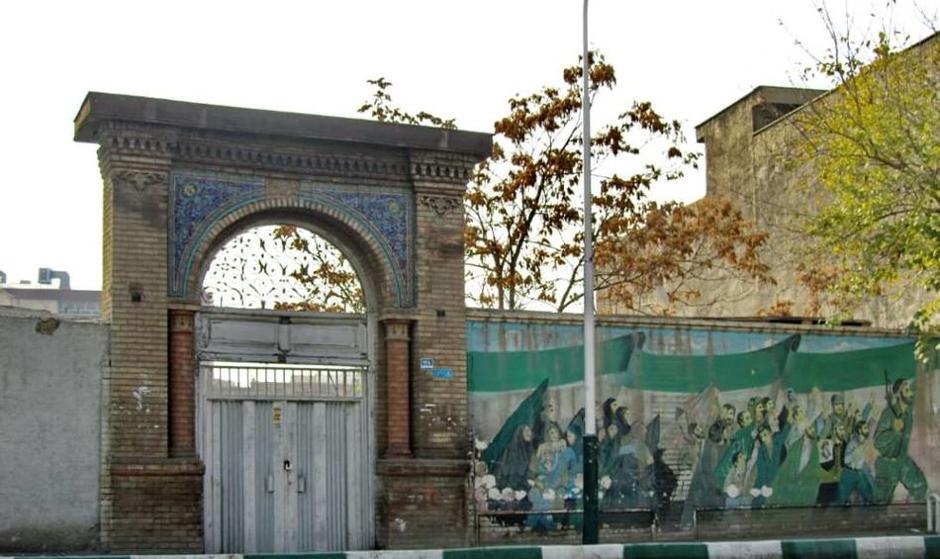 تصاویر: هنوز هم در میان برجها، هویت اصیل و معماری فراموش شده ...
