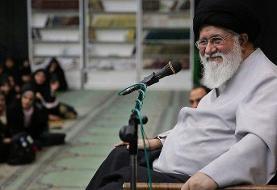 علم الهدی: لاابالیگری در مراکز تفریحی و اقتصادی وضعیت مشهد را قرمز کرد/ ۳۰۰ هزار نفر دیروز در صحن مطهر حرم برای دعای عرفه شرکت کردند