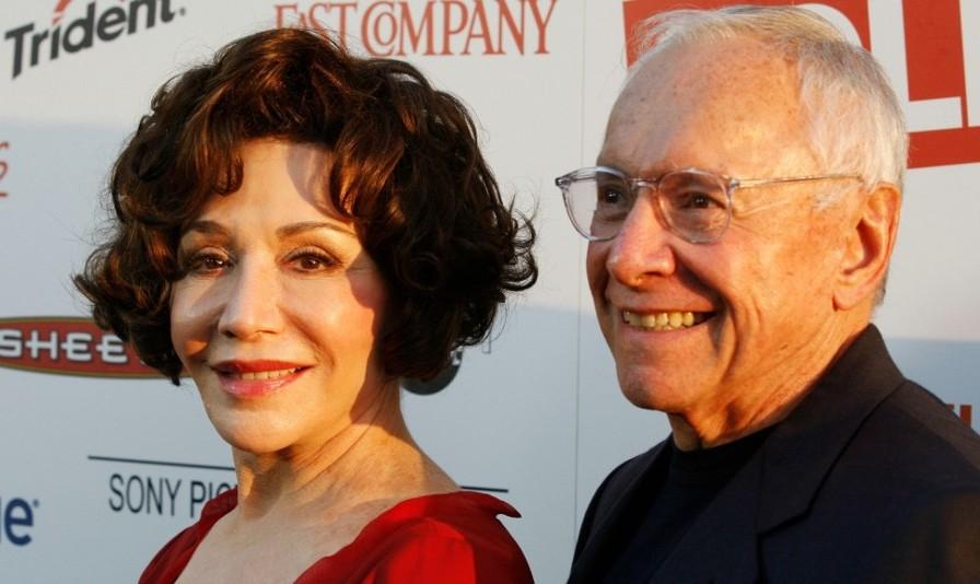 Pistachio Wars: Powerful Couple, a Nexus of Iran Sanctions, ...