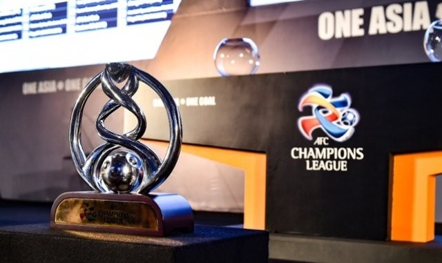 امارات ۲ - ۰ هند: میزبان صدرنشین شد