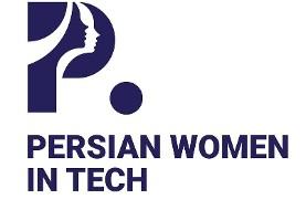 کنفرانس زنان ایرانی متخصص در دنیای علم و صنعت