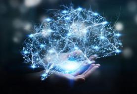 کمک به بیماران روانی با تحریک الکتریکی مغز