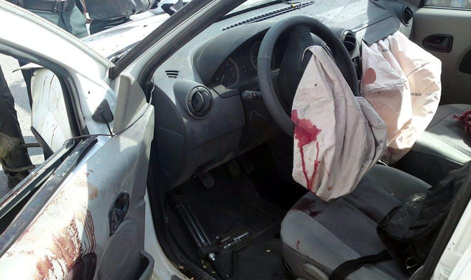 بزرگترین فراخوان تاریخ خودروی دنیا در آمریکا به خاطر ۶ کشته