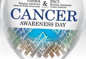 PACI's Cancer Awareness Informational Seminar: