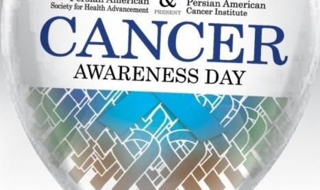 PACI's Cancer Awareness Informational Seminar: