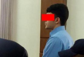 ۴ دانش آموز کرجی مدرسه غیرانتفاعی را آتش زدند! سرنخ ماجرا در دست دانشآموز نخبه و مدیر دبیرستان