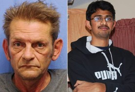 Indian Engineer, Mistaken for Iranian, Shot Dead by Racist Man Possibly Trump Supporter