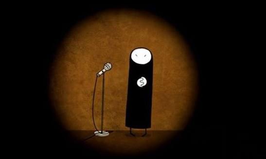 نمایش فیلم انیمیشن شامل موسیقی و اشعار ایرانی و صدای شهره آغداشلو