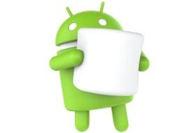 گوگل نسخه ۹ از سیستمعامل اندروید را عرضه کرد