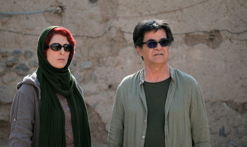 Jafar Panahi's 3 Faces, SPECIAL PROMOTION
