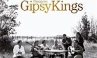 Gipsy Kings Live in Concert