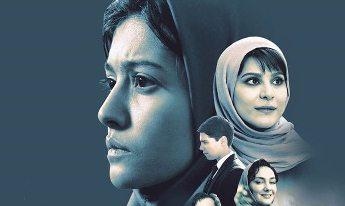 Iranian Film Festival Zürich 2017, June 1 Opening with Dariush Mehrjui