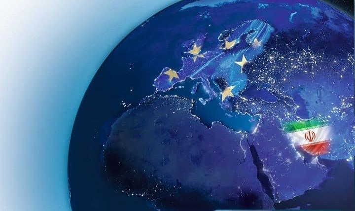 میزگرد و مناظره: مزایا و خطرات تجارت در ایران با حضور مرتضی مرادیان، سفیر ایران در دانمارک