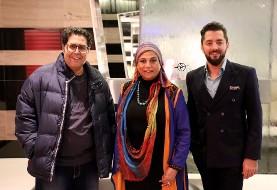 بلیت ویژه و نمایش فیلمهای جدید اصغر فرهادی، جعفر پناهی و ... در جشنواره سینمای ایران در تورونتو