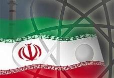 میزگرد: تاریخ تکنولوژی هسته ای ایران