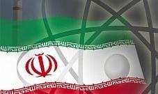سخنان دانشمندان هسته ای مسعود عزیزی، مهدی صرام و امیر نیری در باره برنامه هسته ای ایران
