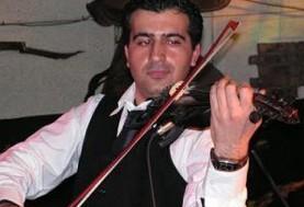 Delft Music Festival: Young Iranian Musicians