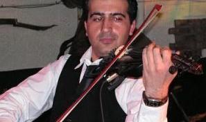 فستیوال موسیقی موزیسین های جوان ایرانی در هلند