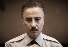 نوید محمدزاده قهر کرد! قطعا سال آینده در جشنواره فیلم فجر حضور ندارم