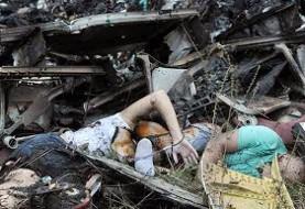 بازرسان بین المللی: موشکی که هواپیمای مالزی را سرنگون کرد از یک پایگاه روسی شلیک شده