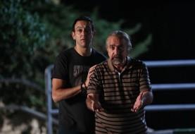 ثبت قرارداد «لسآنجلس تهران» ، «ماهورا» بعداز «تنگه ابوقریب» میآید