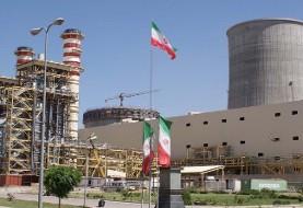 صادرات برق ایران به عراق متوقف شد: العبادی دستور واردات برق را از عربستان صادر کرد