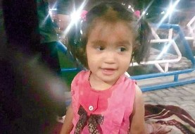 جزئیات شکنجه مرگبار ملیکا دختر پنج ساله فلاورجانی