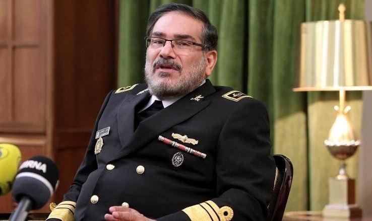 Advisor to Iranian Leader Implicitly Threatens Trump's Life ...