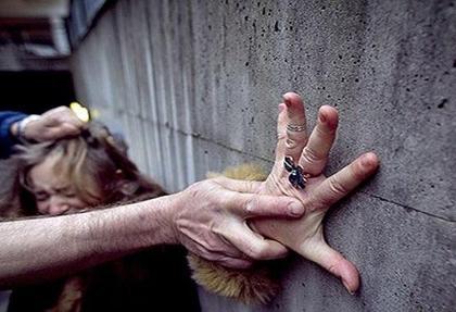 مرا ببخشید،بیمار جنسی ام! ۱۰۰ سال زندان برای ربودن و تجاوز به پنج زن تهرانی