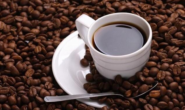 کافئین زیاد احتمال ابتلا به بیماری «آب سیاه» را افزایش می دهد