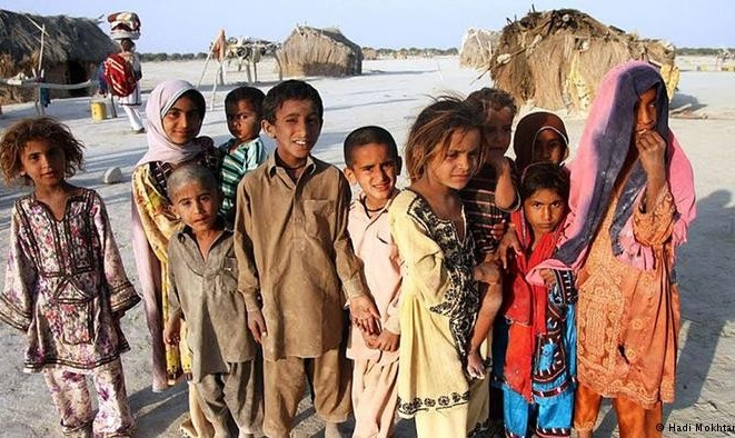 نماینده مردم زاهدان: امنیت غذایی در ۴ استان مرزی کشور بحرانی است، در سیستان ۷۵ درصد مردم در فقر غذایی به سر می برند