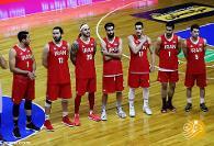 سر تیتر اخبار پربیننده: از قاچاق مشروب توسط تیم ملی بسکتبال تا ...