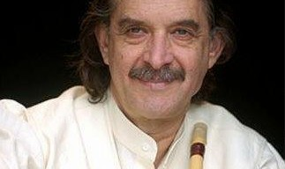 Concert by Hossein Omoumi & Ensemble