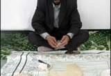 احمدی نژاد: خداوند میفرماید اگر فقر و تنگدستی دارید، ازدواج کنید! بودجه ۲۱۴ تریلیون تومانی طرح تشویق بچه دار شدن
