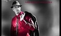 Mehrzad Marashi Live in Concert