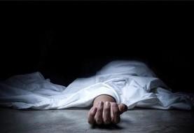 ماجرای خودکشی دختر دانش آموز مقطع پنجم ابتدایی در ارومیه