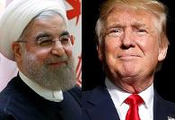 Secret Negotiations, US Elections Will Decide Release of Iranian ...