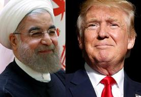 Secret Negotiations, US Elections Will Decide Release of Iranian Assets