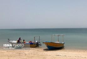 جنجال فعالیت رسمی شناورها و ماهیگیران چینی در خلیج فارس