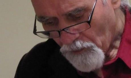 Dr. Reza Baraheni: What Direction Is Modern Persian Literature Taking?