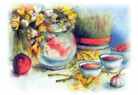 Nowruz ۲۰۱۰ Celebration (Persian Spring Festival)