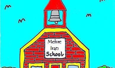 Mehre Iran: Farsi School for Children