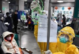 تمام آنچه که باید درباره باورهای غلط کرونایی بدانید: از نگاه سازمان بهداشت جهانی
