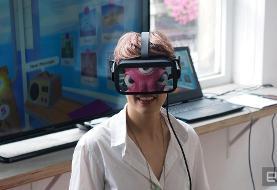 سریعترین تشخیص آلزایمر با این بازی کامپیوتری